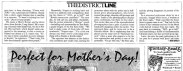 holocaust-museum-city-paper-article 4-30-93-page-3-of-3
