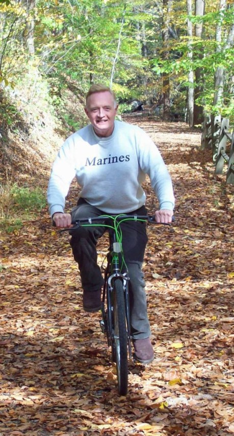 jdn-bike-fall-trail-apollo-crop