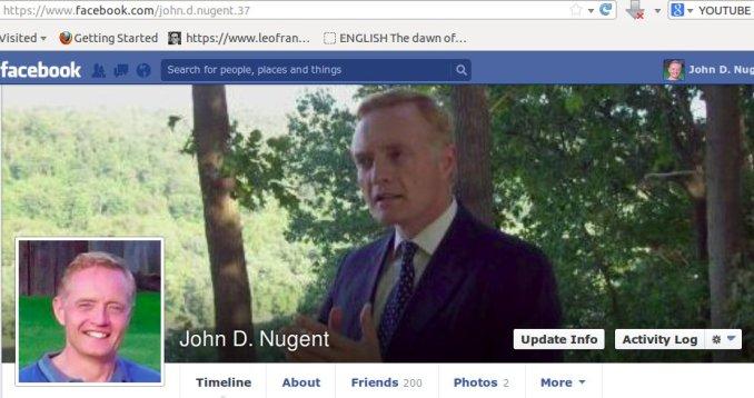 jdn-facebook-banner