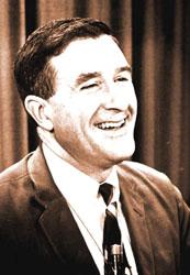 John-chafee-gouverneur-1962-64