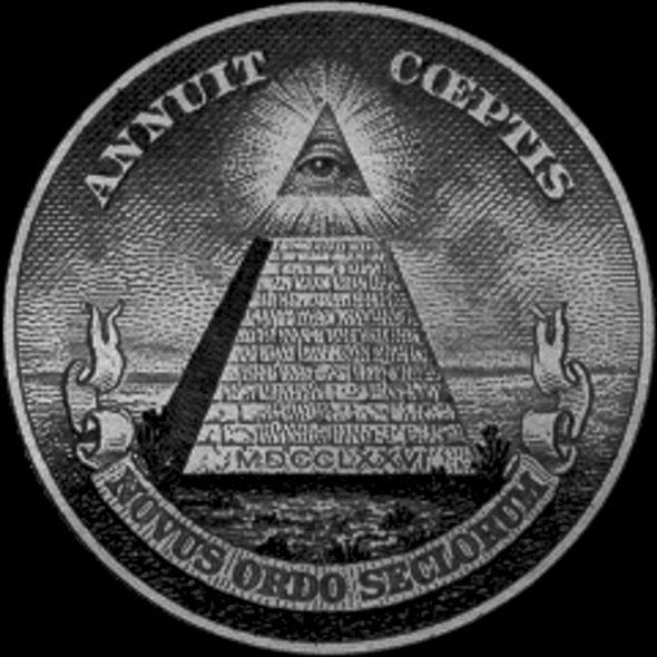 pyramid-one-dollar-bill-obverse
