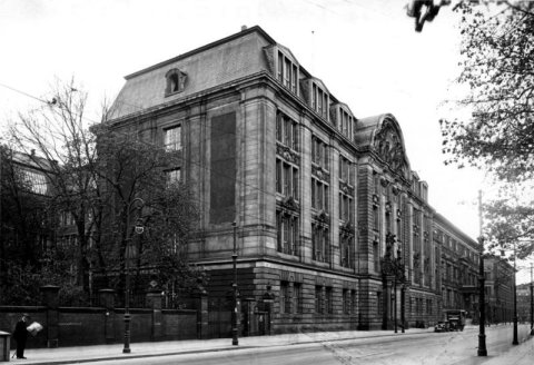 rsha-prinz-albrecht-strasse-berlin-charlottenburg