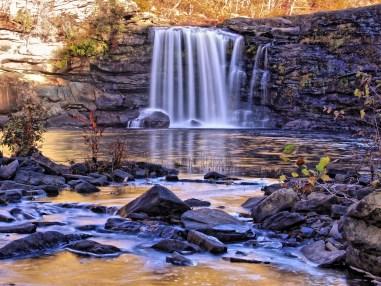 My Alabama - John Dersham Photographs a State