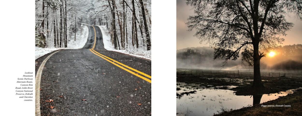 My Alabama - John Dersham Photographs a State Page 6