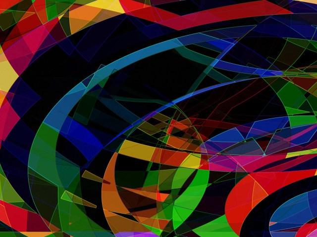 Color 12