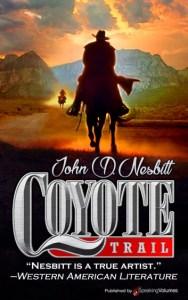 Coyote Trail 1
