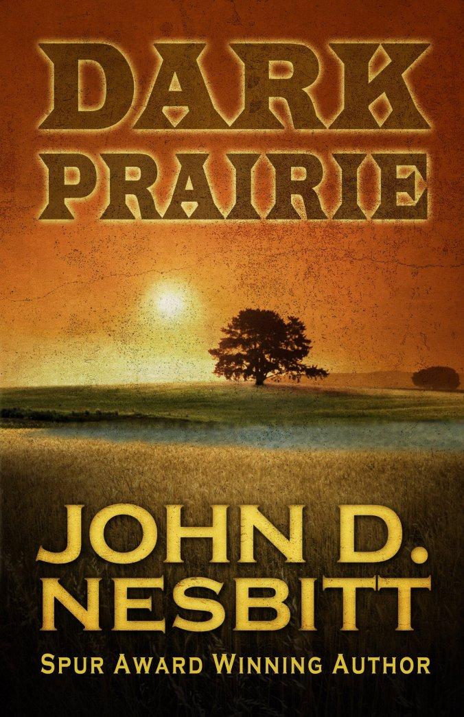 Dark Prairie