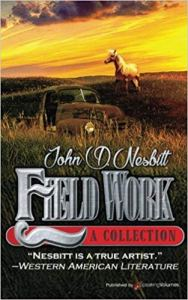 Field Work 1