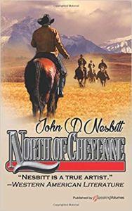 North of Cheyenne 1