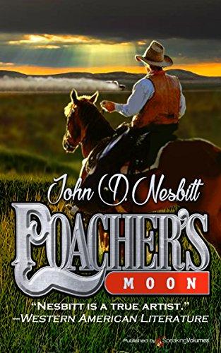 Poacher's Moon 2