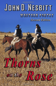 Thorns on the Rose 2nd Ed.