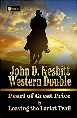 western double