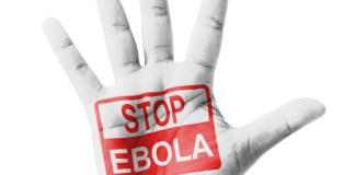 θανατηφόροι ιοί