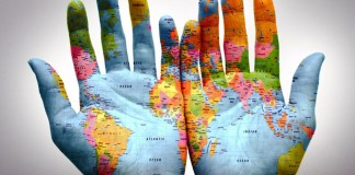world-in-hands-travel