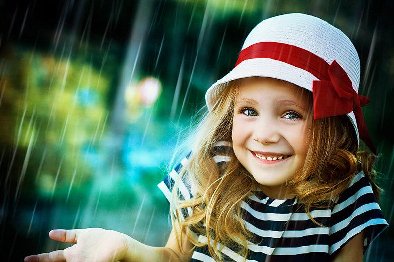 kids-smile