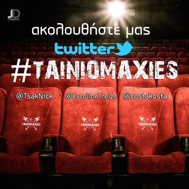 tainiomaxies twitter