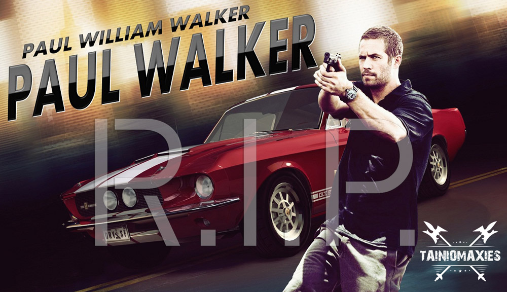 Fast-and-Furious-7-RIP-PAUL-WALKER