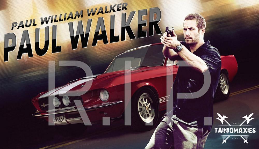 Fast-and-Furious-7-RIP-PAUL-WALKER