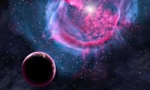 Σαν την Γη Kepler 438b