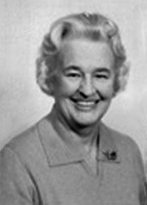 Peggy M Brook