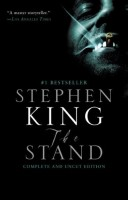 TheStand_King