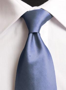 Wedgewood Standard Tie (+ Handkerchief)