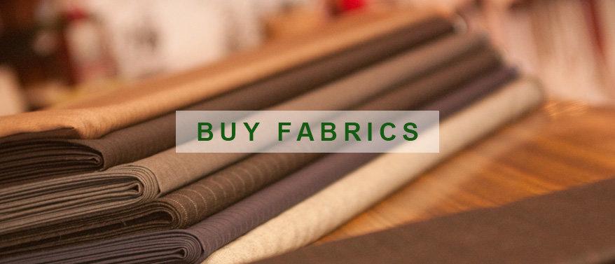 buy-fabrics