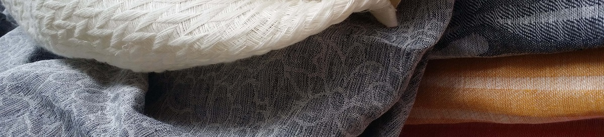 Theatrical Fabrics