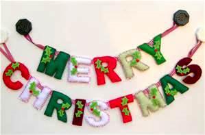 John England Christmasand New Year holidays 2017