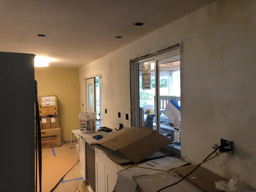 LynnwoodKitchenRemodel-Progress