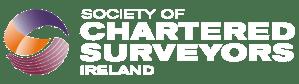 LOGO: Society of Chartered Surveyors Ireland