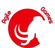 Agile Mammoth Games