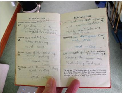 diary 2JPG