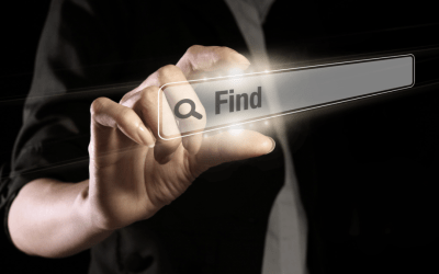 2020 – Were You Able To Find God?