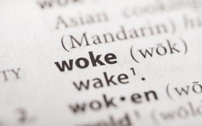 """Are Catholics """"Woke""""? Should Catholics Be """"Woke""""?"""