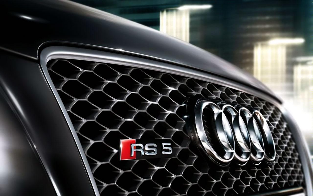 The Story Behind Brands Logos Audi Amp Rolex John Gaber S Blog