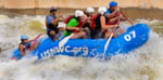 US National Whitewater Center