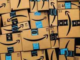 Envios Gratis Amazon Chile