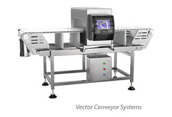 Vector Conveyor Systems