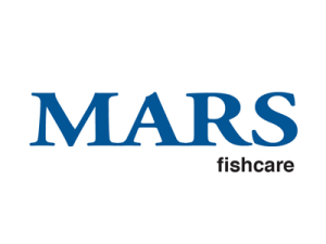 mars-fish-care-logo