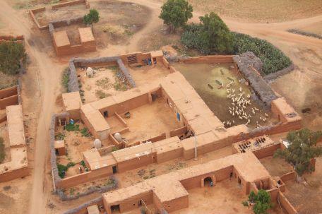 berber village 2