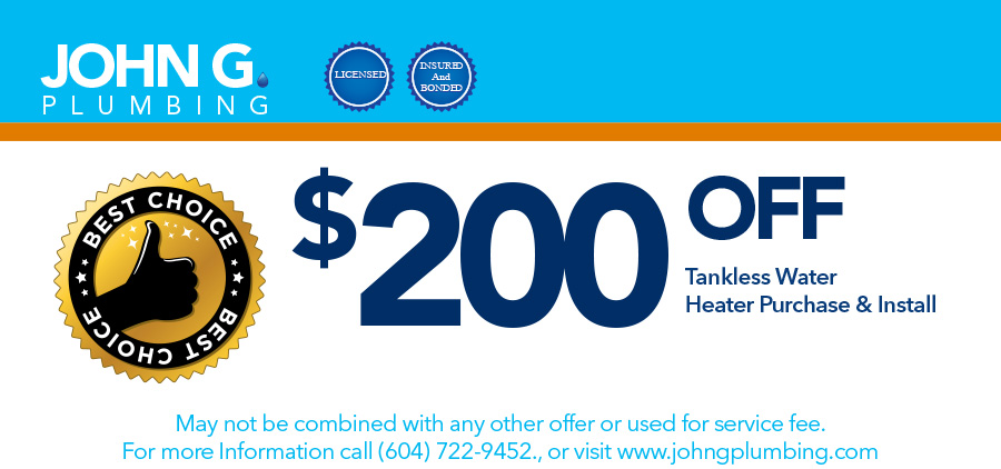 Tankless-Water-Heater-Coupon