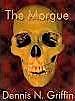 the-morgue
