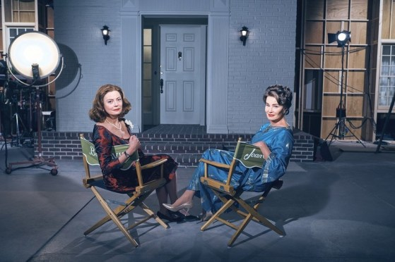 primary_1_Jessica_Lange___Susan_Sarandon_0096_re.03
