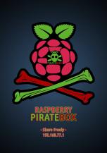 RaspberryPirateBoxretouche