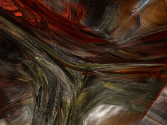 John_Hammink_AbstractExpressionist2_dof