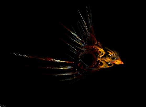 John_Hammink-140823-46_bird