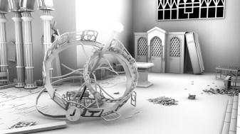 church-render-3