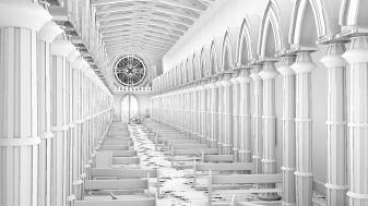 church-test-render-1