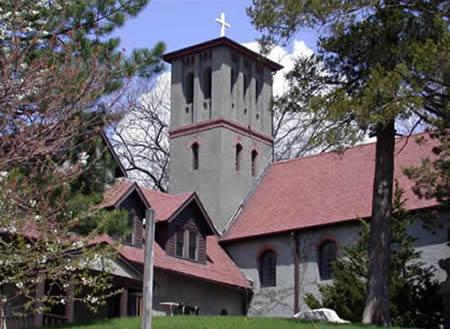 st_francis_chapel